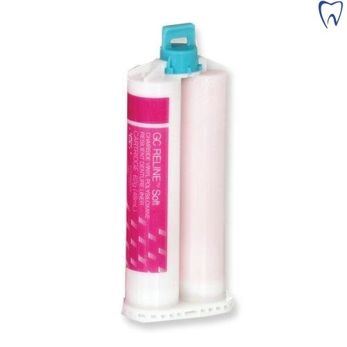 Reline Extra Soft II cartridge 48ml (57g)